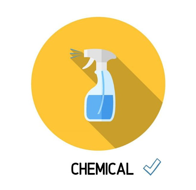 Aircon Chemical Cleaning Wash Service in Kuala Lumpur Malaysia